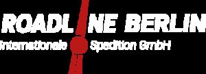 ROADLINE BERLIN Internationale Spedition GmbH